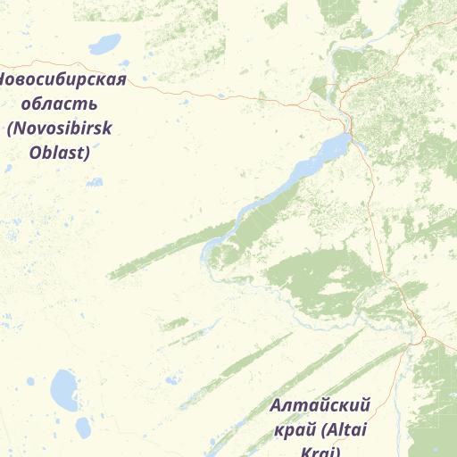 Разница во времени челябинск алтайский край