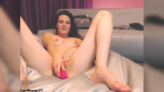 Порно онлайн оргазм клиторный