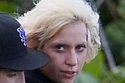 Lady gaga pictures no makeup