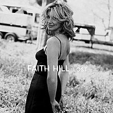 Has faith hill lost weight