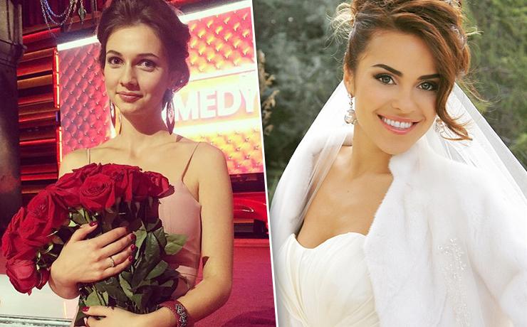 Свадьбы недождались: как живут финалистки всех сезонов «Холостяка»