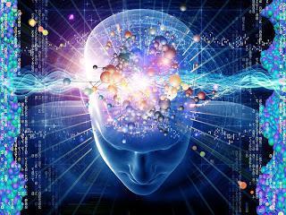 Материализуются все мысли