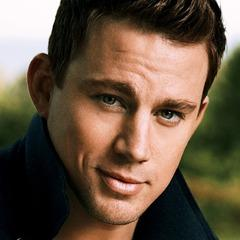 Quotes about channing tatum