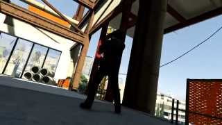 Sly Gameplay GTA 5 Franklin Trevor S Epic Los Santos Police Chase Five Star Escape