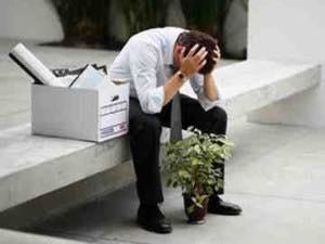 Зачастую сотрудник, который не в силах противостоять моббингу, увольняется из компании