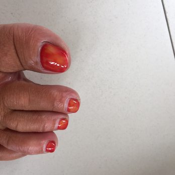 France nails fourniture