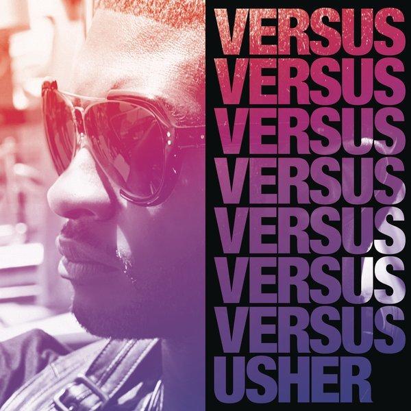 Usher jay z hot tottie lyrics