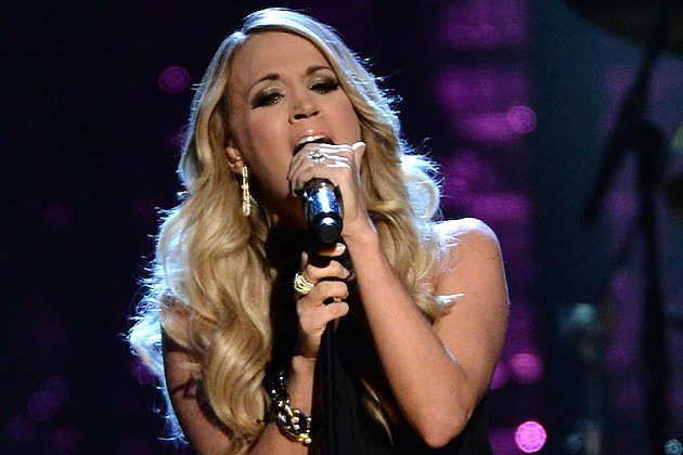 Who wrote carrie underwood before he cheats