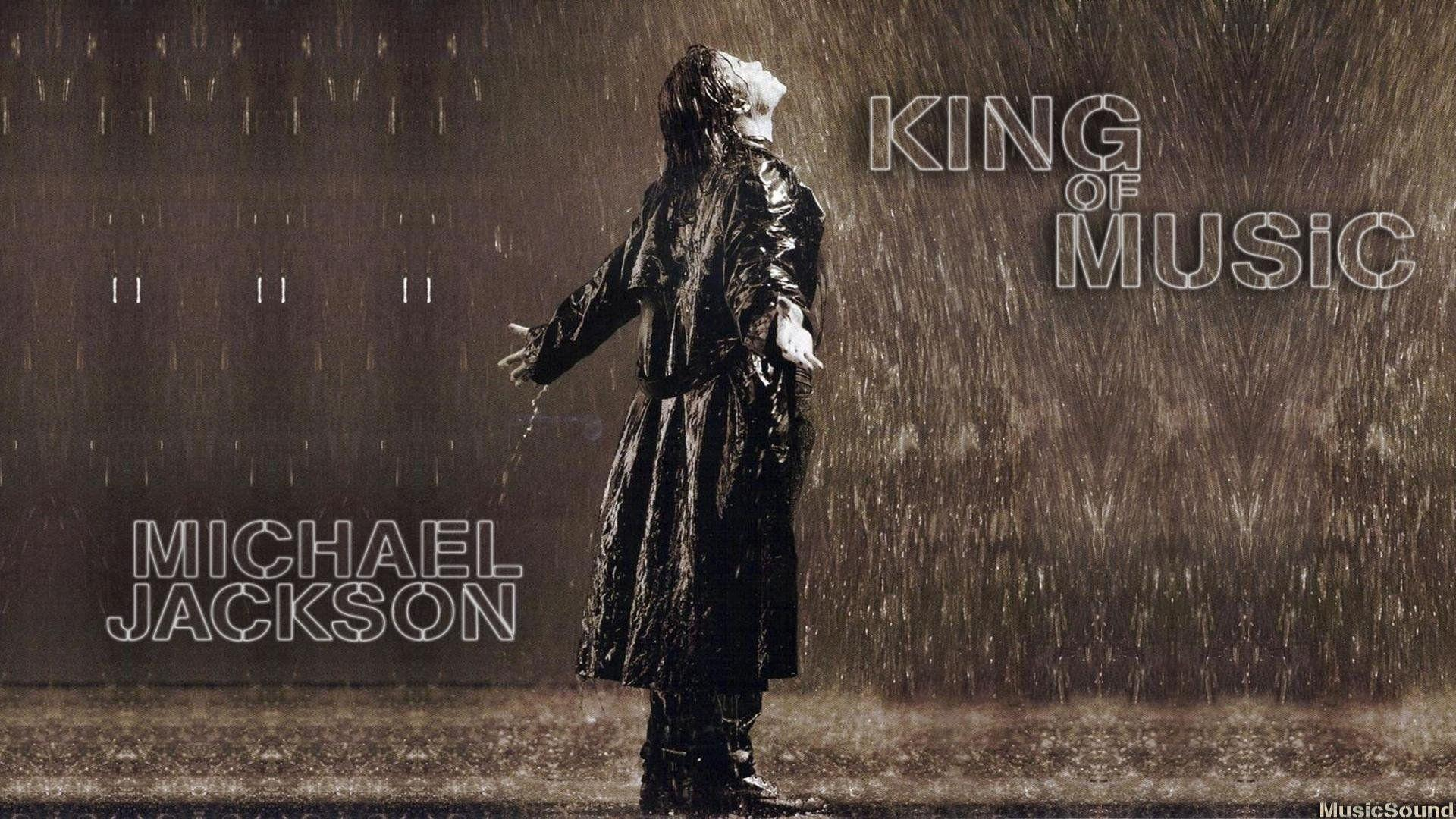Michael Jackson Full HD Wallpapers | High Definition Wallpapers