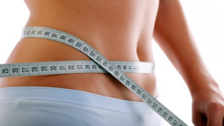 Эко слим для похудения отзывы реальные