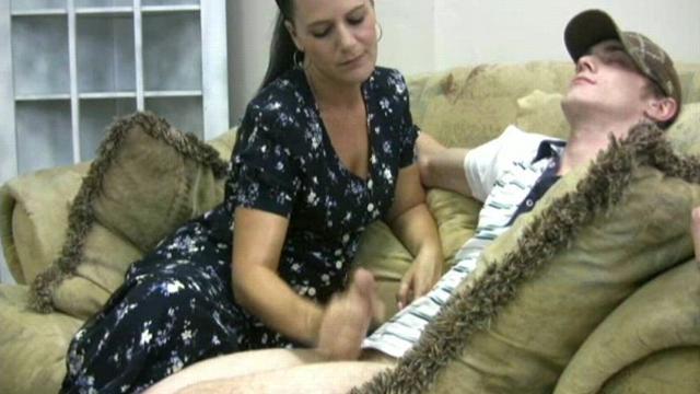 Порно эротика дрочка