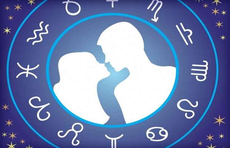 Женский гороскоп водолея про любовь на завтра
