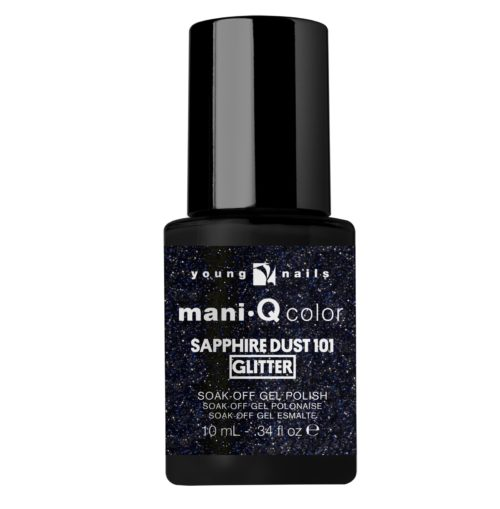 Buy young nails products online