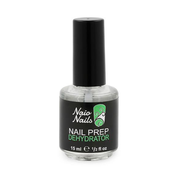 Mnx nails