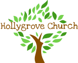 Hollygrove Church of Christ