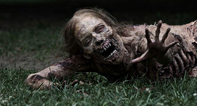 Сколько серий будет в 6 сезоне ходячих мертвецов