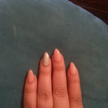 City star nails cleveland