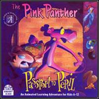 Download pink panther passport to peril