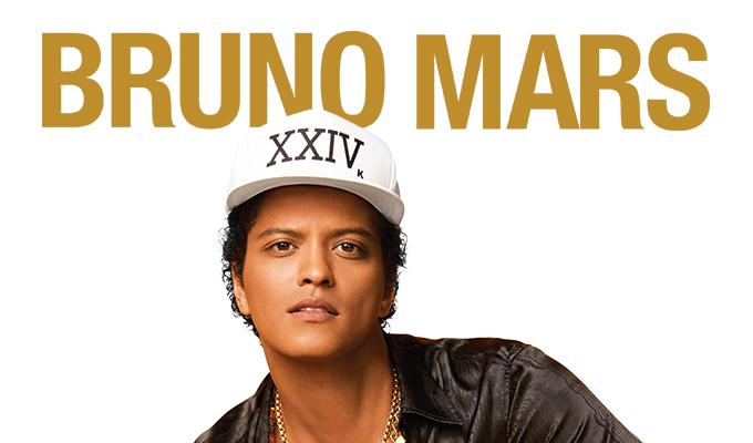 Bruno mars phoenix az 2013 ticketmaster