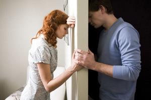 Молитва чтоб муж жену любил больше жизни
