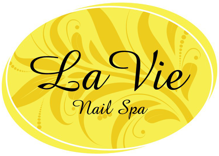 A vie nails and spa melbourne fl