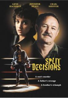 Двойственные решения фильм 1988