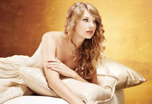 Фото голые тейлора свифта