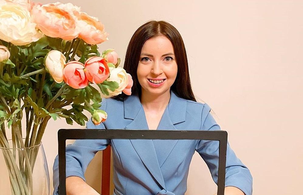Диденко подняла цены на рекламу после смерти мужа