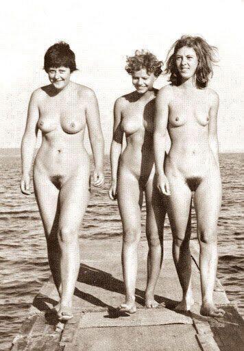 Меркель ангела голая или