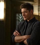 Jensen ackles net