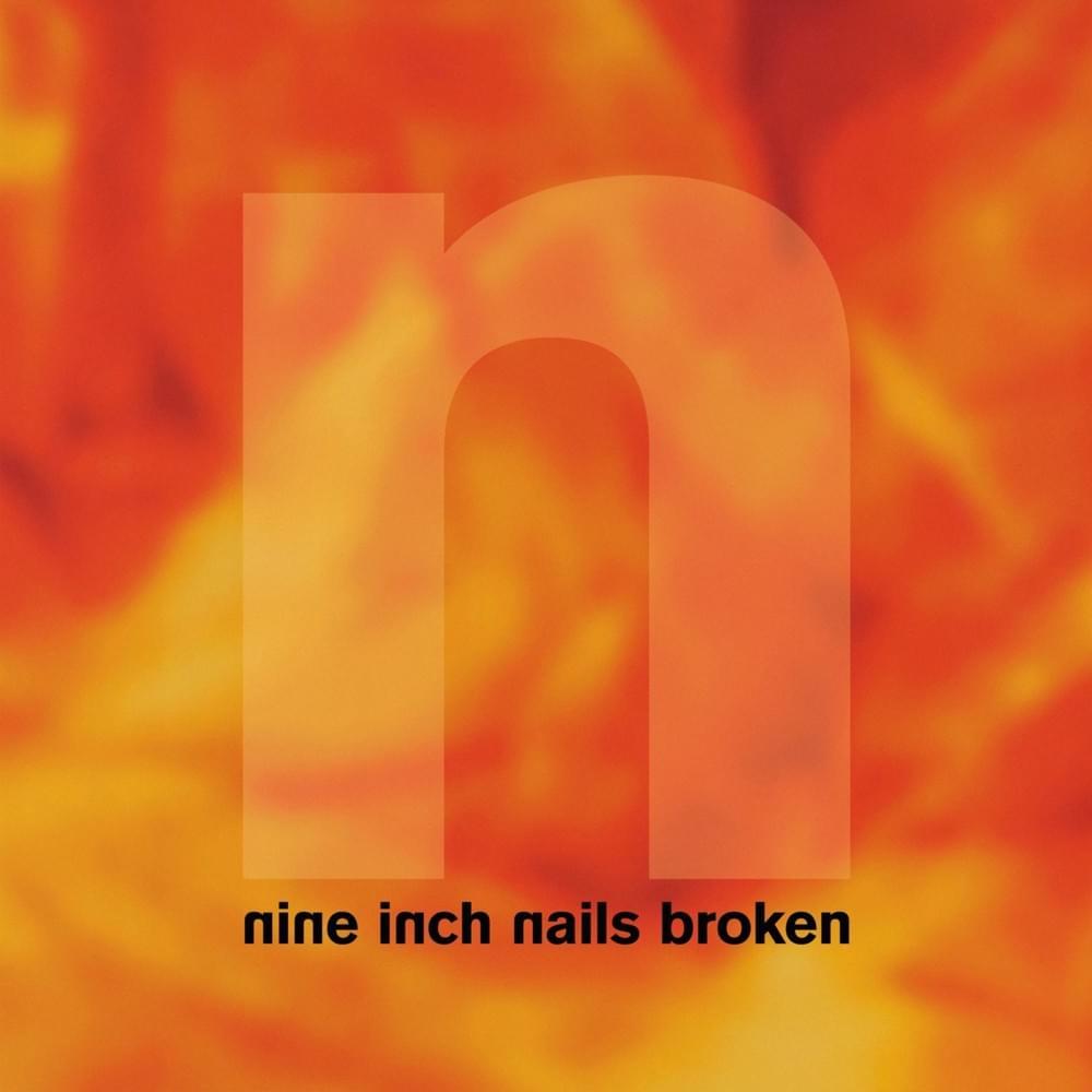 Nine inch nails wish lyrics