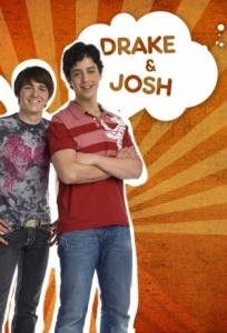 Drake and josh season 4 episode 17