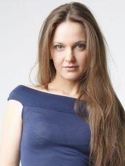 Ксения Кузнецова