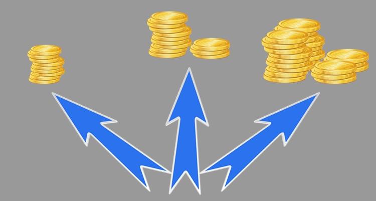 Как заработать на продвижении сайтов - способы монетизации