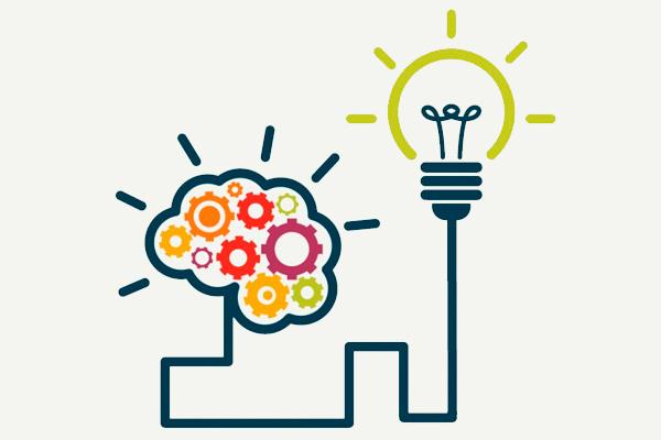 Невероятные идеи для бизнеса