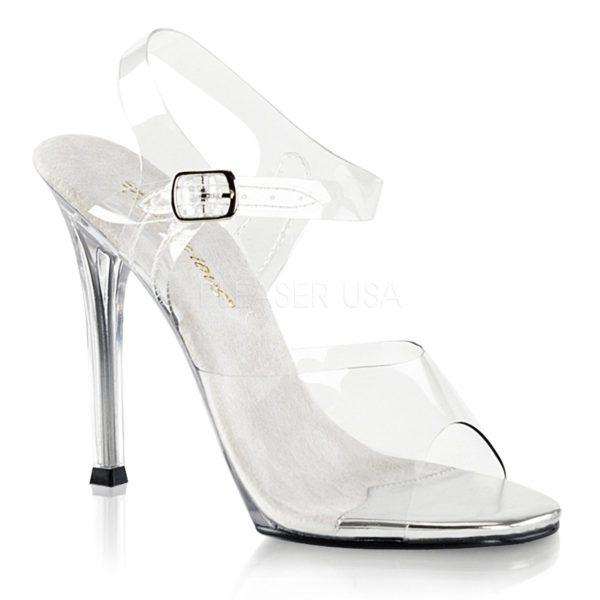 Туфли для фитнес бикини GALA-08 GALA08/C/M