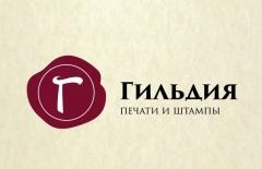 Франшиза букмекерской конторы фонбет