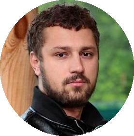 Никита кузнецов в инстаграме
