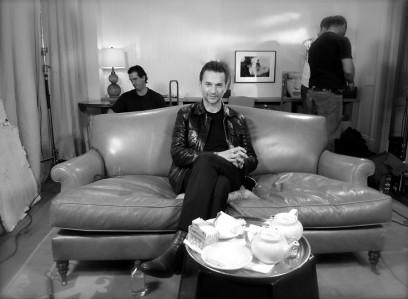 Depeche Mode pic #488623
