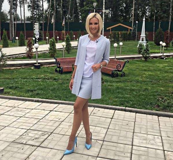 Ольга бузова инстаграм новые фото