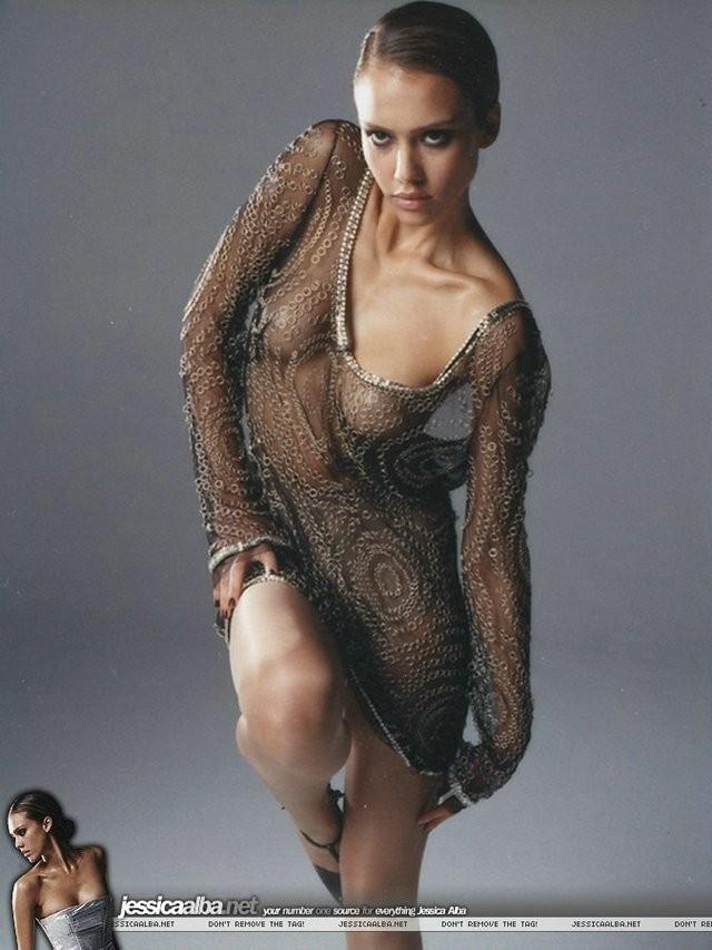 Джессика лаундес голая