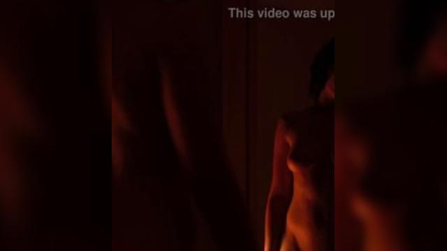 Порно фильмы отрывки