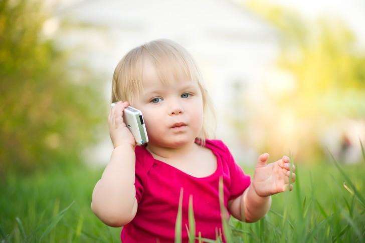 Упражнения для ребенка 4 лет для развития речи
