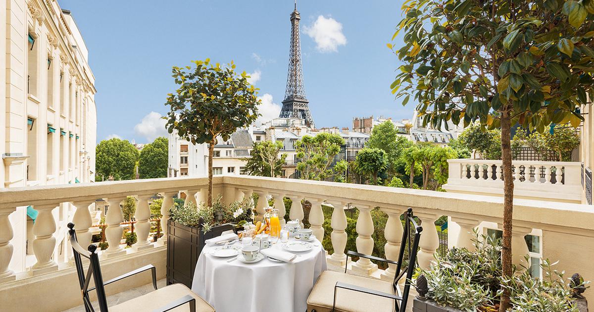 Gran hotel rey don jaime booking