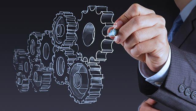 Интересные бизнес-идеи производства, которыми стоит заняться