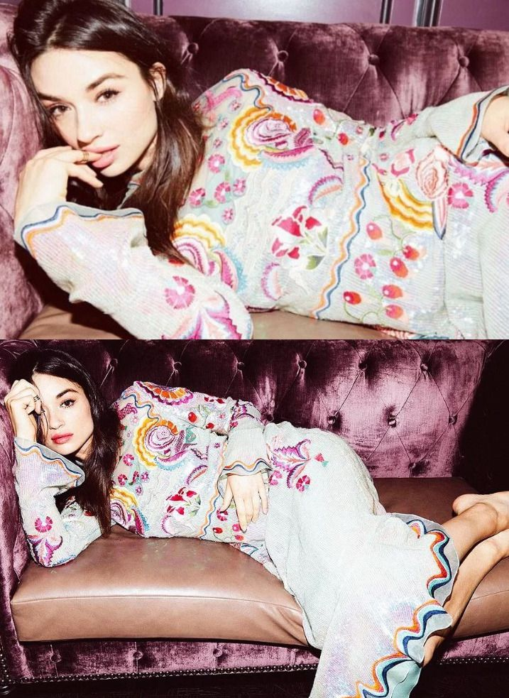 Ирина Безрукова и Татьяна Устинова