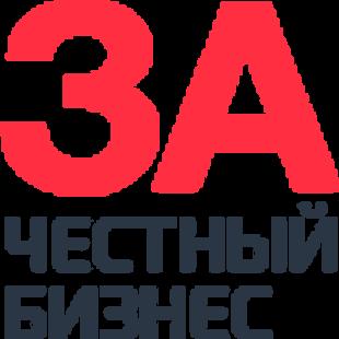 Алексей викторович фадеев