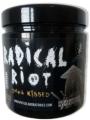 radical riot