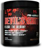 devils shot booster