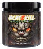 bps pharma catzkill booster